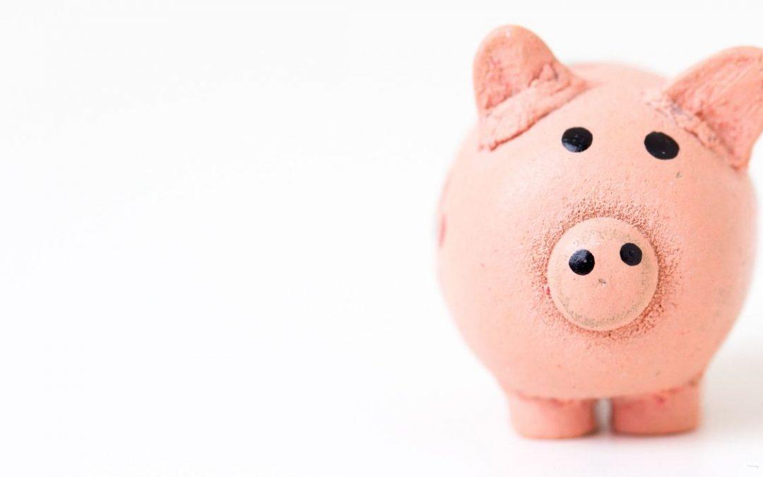 Budget Minded Millennials & Changing Spending Habits